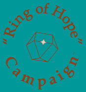 click here for ring of hope campaign details